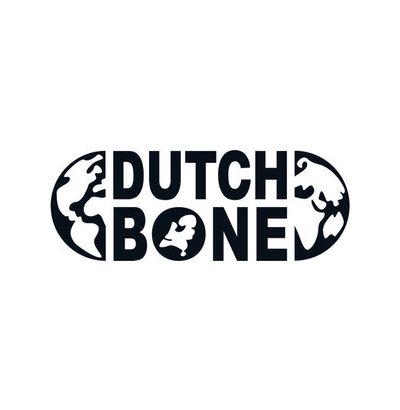 DUTCHBONE-Shop