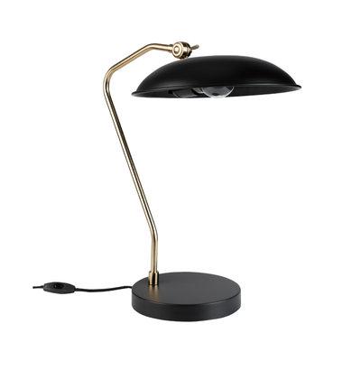 Dutchbone lamps
