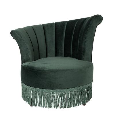 Dutchbone meubels