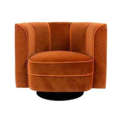 Dutchbone Sitze