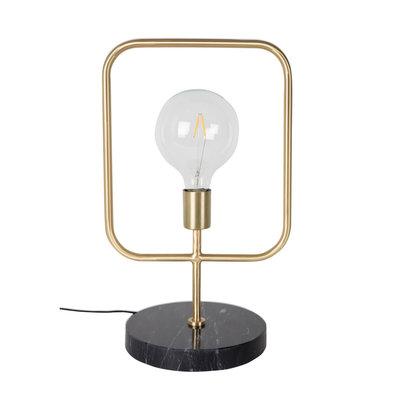 Lampes de table Dutchbone