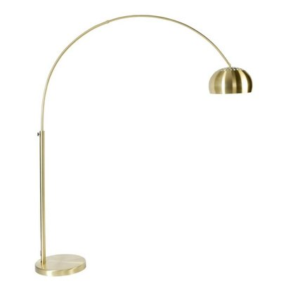 Lampes pures