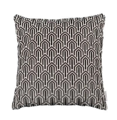 Pure textile