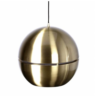 Pure hanging lamps