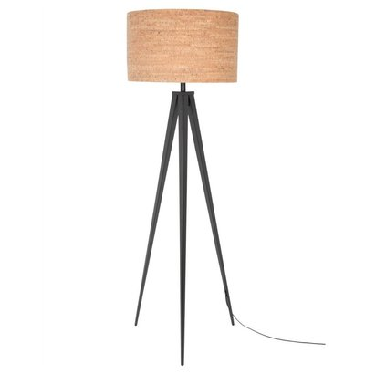 Pure standing lamps