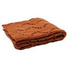 BePureHome Ajour Plaid Brick 130x170
