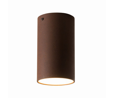 Graypants Plafondlamp Ceiling20 Ø11,4x20cm