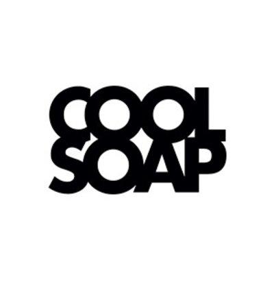 Cool soap shop