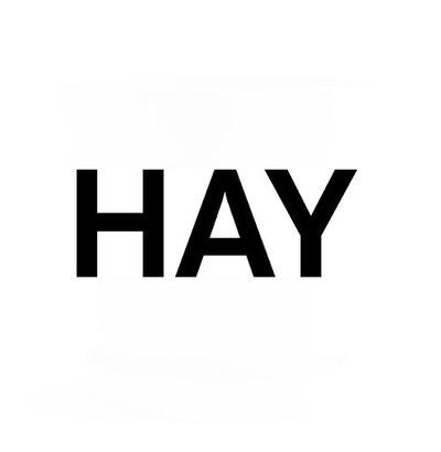 HAY design shop