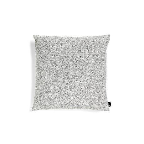 HAY Sierkussen Eclectic beige textiel 50x50cm