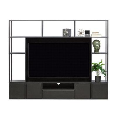 TV-meubels