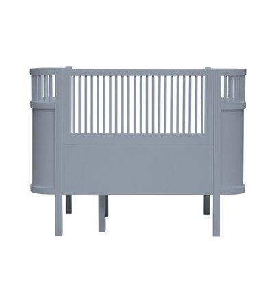 Babybedden