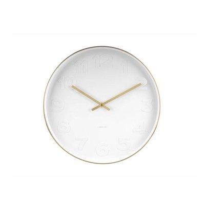 Uhren & Wecker