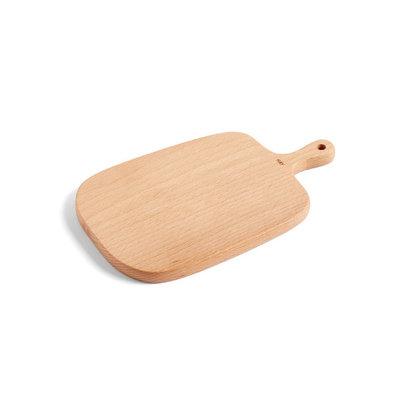 Broodplanken