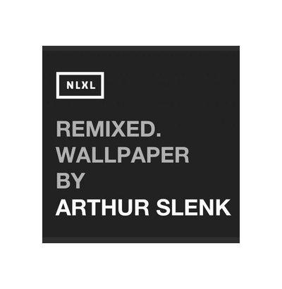 NLXL-Arthur expanse shop