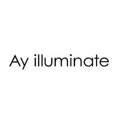 Ay Illuminate shop