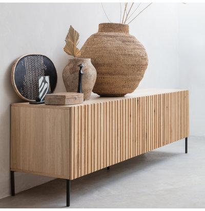 Wood to love!