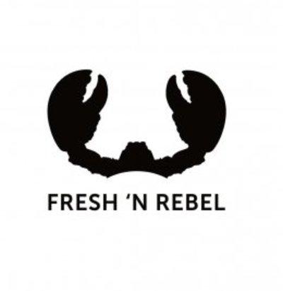 Fresh 'n Rebel Shop