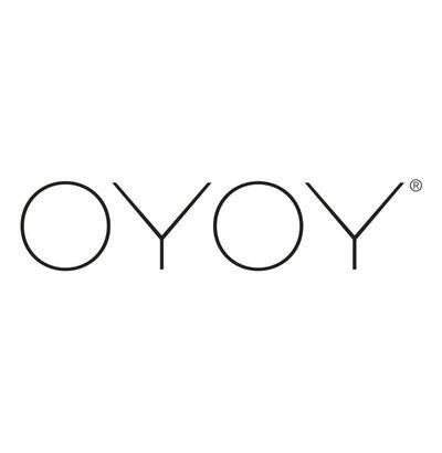 Boutique OYOY