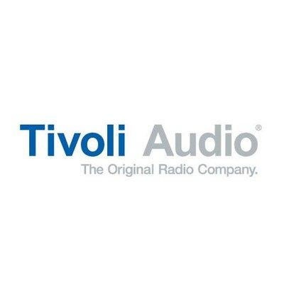 Boutique Tivoli Audio