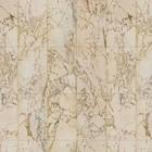 NLXL-Piet Hein Eek Wallpaper Marble Beige paper cream 1000x48.7cm