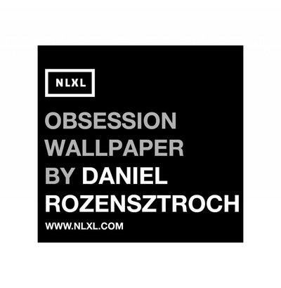 boutique NLXL-Daniel Rozensztroch