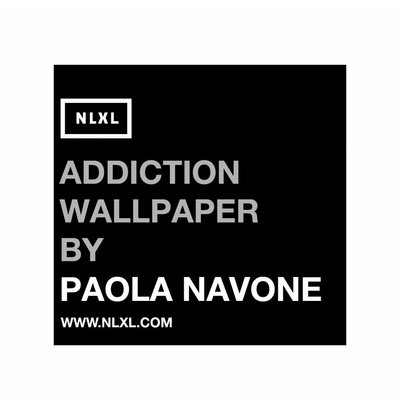 boutique NLXL-Paola Navone