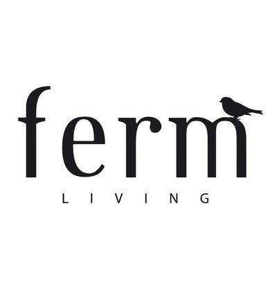 Ferm Living Boutique