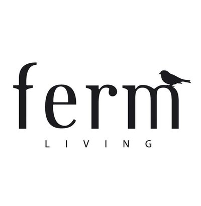 Ferm Living shop