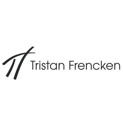 Boutique Tristan Frencken