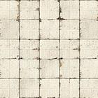 NLXL-Merci Tile wallpaper Brooklyn Tins Tin-02