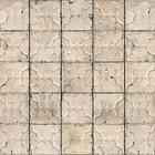 NLXL-Merci Tile wallpaper Brooklyn Tins Tin-03