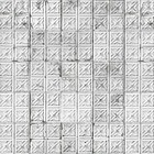 NLXL-Merci Tile wallpaper Brooklyn Tins Tin-04