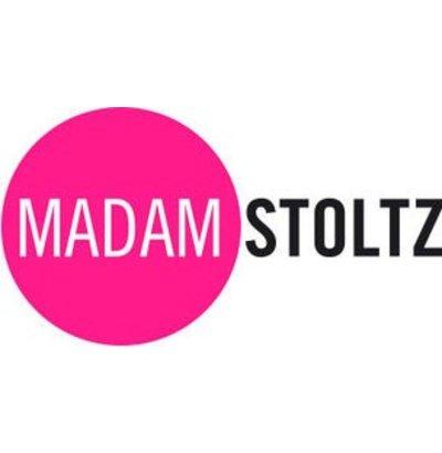 boutique Madame Stoltz