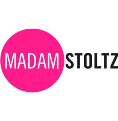 Madam Stoltz shop