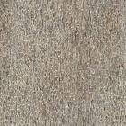NLXL-Arthur Slenk Wallpaper 'Remixed 8' paper 900x48.7cm cream / black