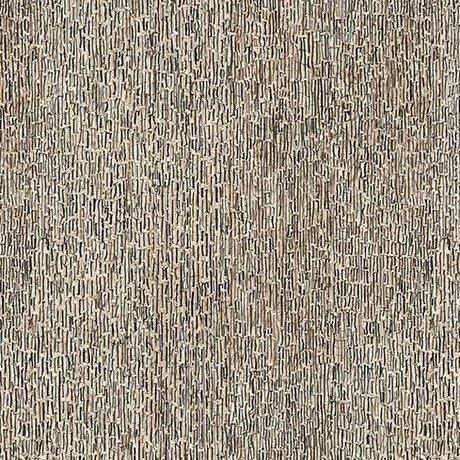 NLXL-Arthur Slenk Wallpaper 'Remixed 8' Papier 900x48.7cm creme / schwarz