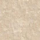 NLXL-Arthur Slenk Behang 'Remixed 1' papier 900x48.7cm creme naturel