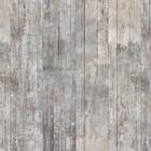 NLXL-Piet Boon Wallpaper concrete look concrete2, gray, 9 meters