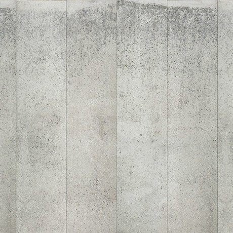 NLXL-Piet Boon Wallpaper concrete look concrete5, gray, 9 meters