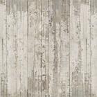 NLXL-Piet Boon Wallpaper concrete look concrete6, gray, 9 meters
