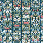 """NLXL-Studio Job Wallpaper """"Withered flowers color 07"""" paper 900x48.7cm"""