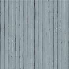 "NLXL-Piet Hein Eek Wallpaper ""Scrapwood 12"" papier gris / bleu 900 x 48,7 cm"