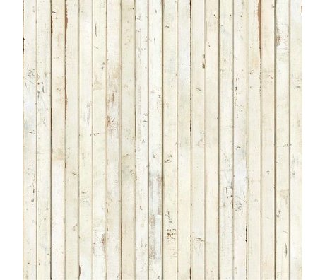 NLXL-Piet Hein Eek Scrapwood wallpaper 08