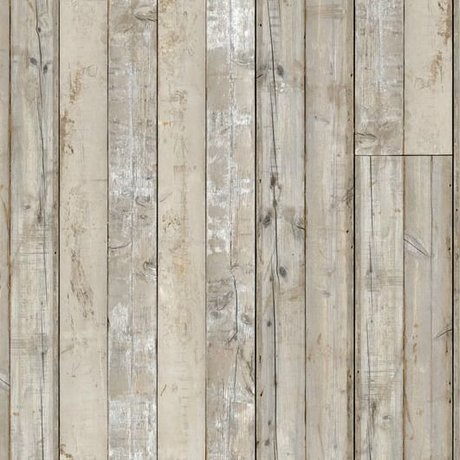 NLXL-Piet Hein Eek Demolition Wood Wallpaper 07