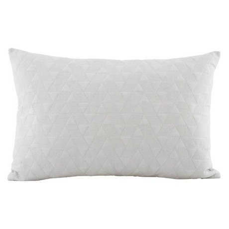 Housedoctor Cushion cover Leh light gijs cotton 40x60cm