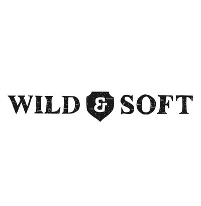 Wild and Soft shop
