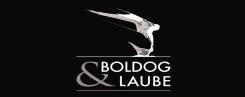 Boldog & Laube Cashmere Store