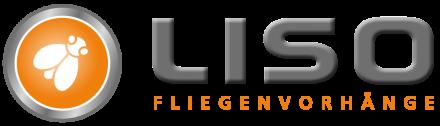 strokengordijn Lisoflex Onlineshop