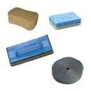 Éponges / Tampons à main / Laine d'acier